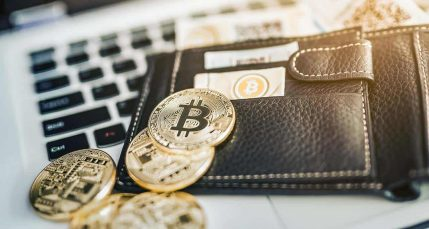 معرفی بهترین کیف پول های بیت کوین