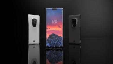 فاکسکان (Foxconn) نخستین گوشی هوشمند مبتنی بر بلاک چین را می سازد