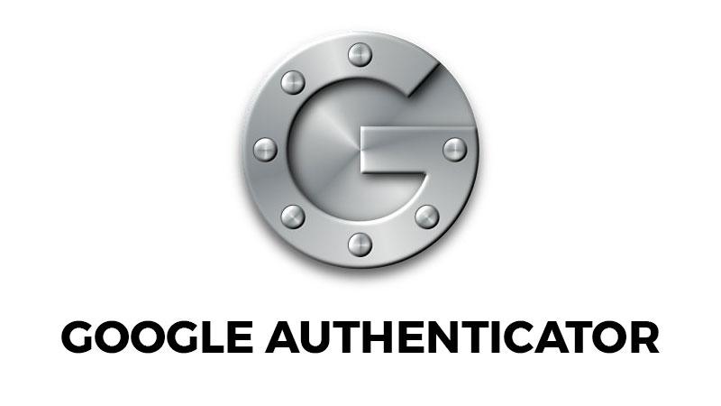 نصب و راه اندازی اپلیکیشن Google Authenticator