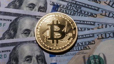 کاهش وابستگی ایران به دلار با استفاده از ارز دیجیتال