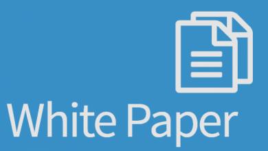 مقاله سفید یا وایت پیپر (White Paper) چیست؟