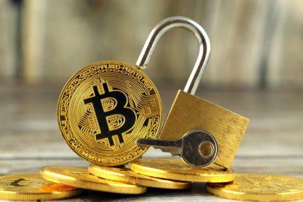 کلید خصوصی (Private Key) چیست و چه کاربردی دارد؟