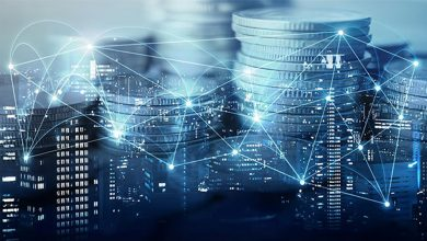 فروش اموال مازاد بانکها با ارزهای دیجیتال امکانپذیر شد