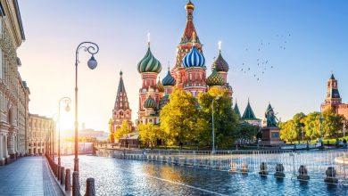 انتشار ارز دیجیتال با پشتوانه نفت توسط روسیه