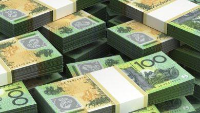 استیبل کوین جدید با پشتوانه دلار استرالیا