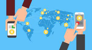 نکات مهم تبادل ارزهای دیجیتال
