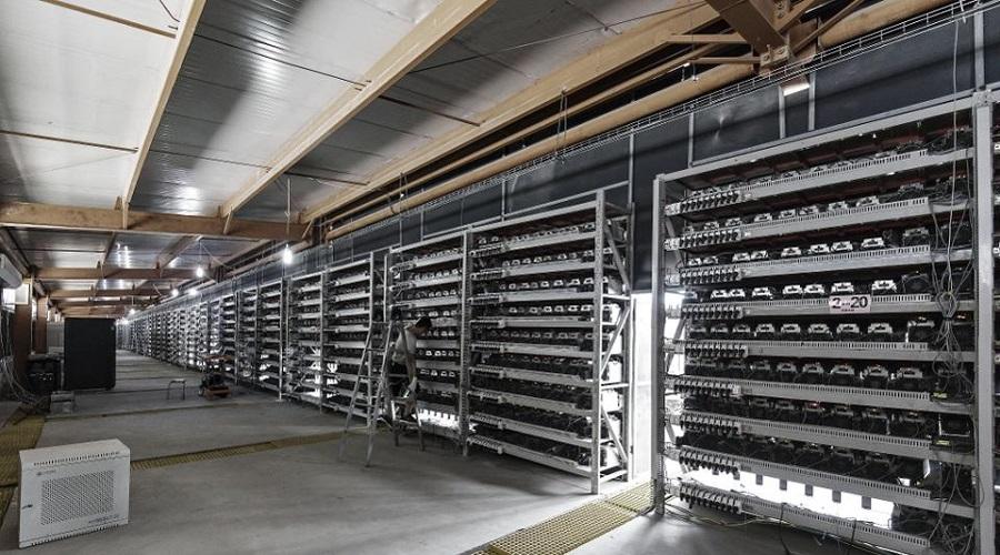 اصلاحیه مقررات تامین برق مراکز استخراج رمزارزها ابلاغ شد.
