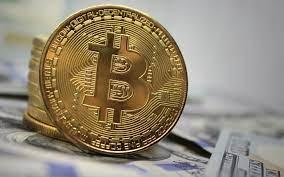 قیمت بیت کوین دوباره از ۶۰,۰۰۰ دلار عبور کرد